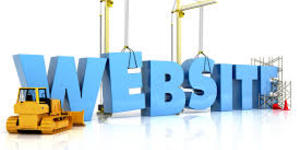 read about Important Factors of Revamp of website