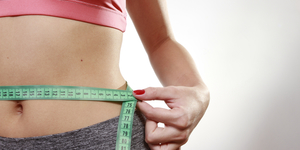 read about Should You Use a Body Fat Scale?