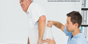 read about 3 Effective Non Surgical Method Of Pain Management