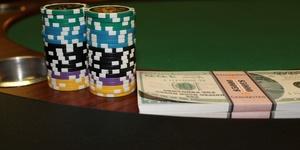 Read Slotspiele, die hohe Auszahlungen anbieten