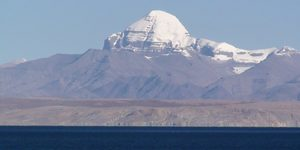 read about Journey to Kailash Mansarovar Yatra