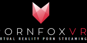 read about The Advantages of Virtual Reality Pornography