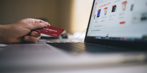 read about Recurring payments and the problems with Pre-Paid cards