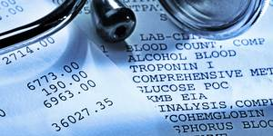 read about Your Business Can Gain From Digital Reimbursements of Medical Bills
