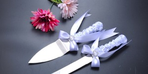 read about Important Things about Pocket Knife and Wedding