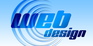 read about latest trends of website design