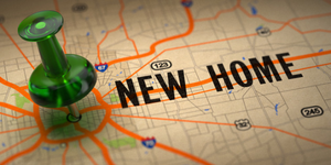read about 3 Ways To Learn Your New Neighborhood