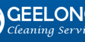 read about Why Rely on the Professionals in Geelong for your Carpet Cleaning Need