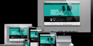 Top 10 Contemporary Design Trends in E-Commerce Website