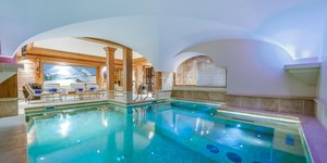 read about Healthy Vacation: Tips to identify full furnished rental Val d'Isere