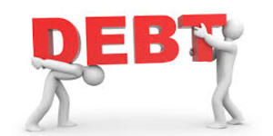 read about Never Follow The Trend While Looking For Debt Financing For Your Busin