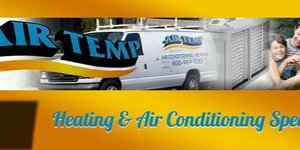 read about Call experts for central air installations and repair in River Edge NJ