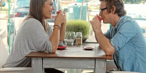 read about WhiteDate Provides A Platform To White People Dating Online