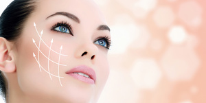 read about How to Avoid Some Common Post Facelift Surgery Problems