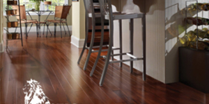 read about 5 Questions To Ask Yourself While Choosing Your Hardwood