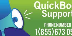 read about Quickbooks Support Phone Number to Unleash Manifold Business Benefits