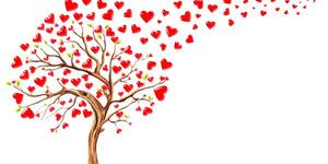read about Love Status - The Bold Expression Of Love
