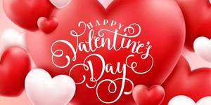read about February the month of love Valentine