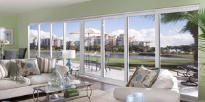 read about Features of impact windows Miami to check for!