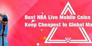 read about But the European giants at NBA Live Mobile Coins