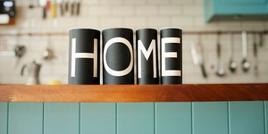 read about The Best Ways To Spruce Up Your Home