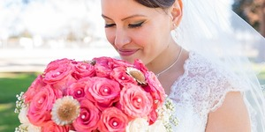 read about Top ten florist sites in India to buy flowers and cake in diff cities