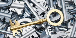 read about How To Avoid Locksmith Scams?