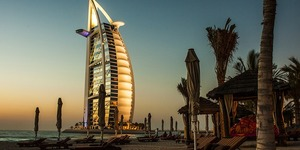 read about Exciting things to see in Dubai On 3 Day Trip