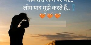read about Romantic Shayari - Conquer The Word With The Person You Love The Most