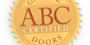 read about Always Look For A Professional Company For Your Commercial Garage Door