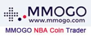 read about  Van Gaal saw the NBA Live Coins