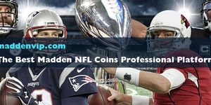 read about  I have explained the Maddenvip