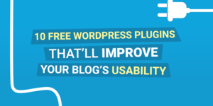 why you should choose wordpress for your websites