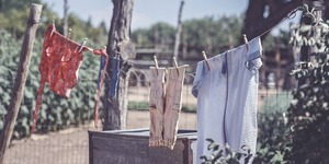 Avail the Finest Laundry Services from Bebarobeshoor