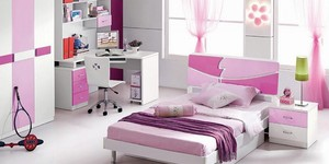 read about Aspects to Consider Before Buying a Bedroom Set