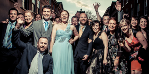 read about Importance of hiring a good wedding photographer