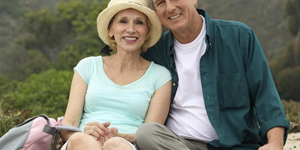 read about How to Make Older Dating More Fun and Memorable