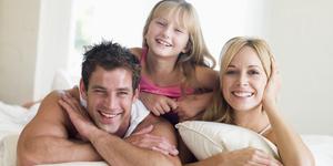 read about Gum Disease Receding Gums Treatment Tips