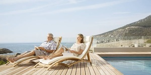 read about Ideas for How to Spend Your Retirement