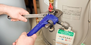 read about A Few Questions to Ask Before Availing Plumbing Services