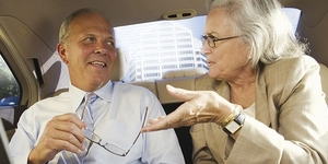 read about Useful Benefits of Hiring Personal Driver