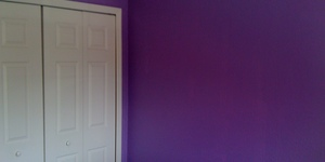read about House Interior or Exterior Paint : Professional Painters in Orlando FL