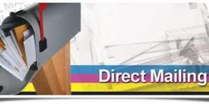 read about Direct Mailing Services are Efficient and Effective