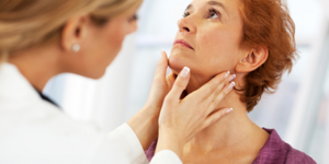 read about What should you do, when you have an upcoming Thyroid Test?