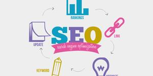 read about Essential Search Engine Optimization Tips For Website Owners