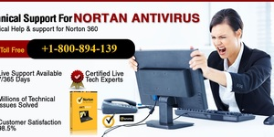 read about Norton Support Number Australia +1-800-894-139