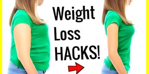 read about How To Lose 10 Pounds Fast - 9 Tips That Works