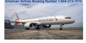 read about How can I Change my American Airlines Flight without Paying a Fee?