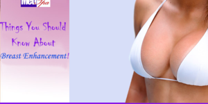 read about Things You Should Know About Breast Enhancement!