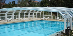 read about Most Popular Designs for Swimming Pools